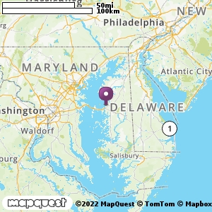 Public Security LLC - CONTACT US - Chester, MD on dubois pa mapquest, west chester pa mapquest, greenville mapquest, erie mapquest, valley forge pa mapquest,