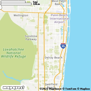 Map Of Florida Beaches Map Of The West Coast Of Florida My Blog - Map of florida beaches