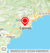 Property for sale in Le Cannet, 06, France