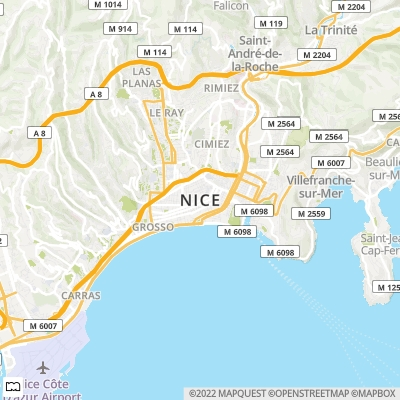 Property for sale in Nice, 06, France