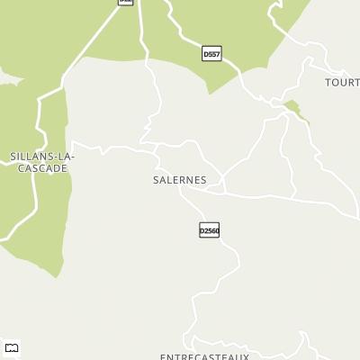 Property for sale in Salernes, 83, France