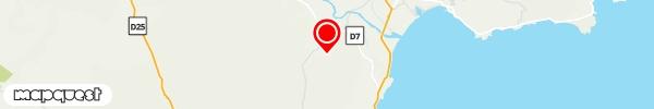 Les Arcs Sur Argens, France