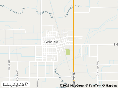 Cash Loans No Credit Check in Gridley, CA