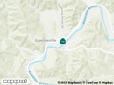 Payday Advance Places in Guerneville, CA