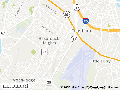 3 Month Payday Loans in Hasbrouck Heights, NJ