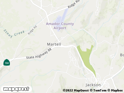 Payday Loans Hours in Martell, CA