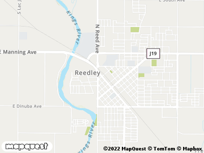 All Day Payday Loans in Reedley, CA