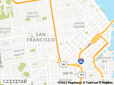 My Payday Loan in San Francisco, CA
