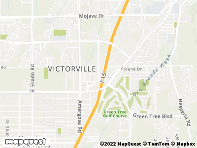 Fast Cash Now in Victorville, CA
