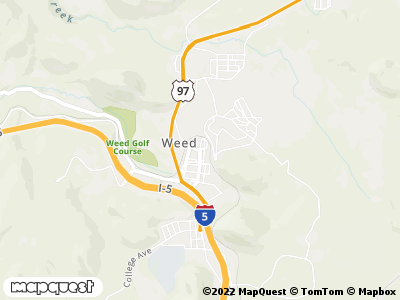 1500 Payday Loan in Weed, CA
