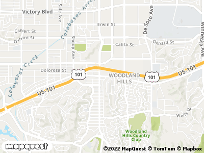 Get Fast Cash in Woodland Hills, CA