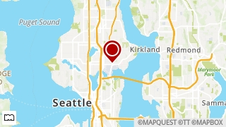 Live Ce In Seattle Wa On Thursday January 31 2019 At 6 00 Pm