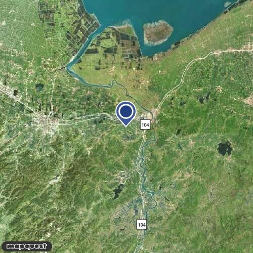 Zhejiang Jindun Fans Holding Co. ,Ltd. адрес