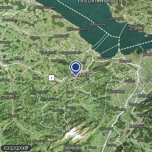 Swissinno Solutions AG адрес