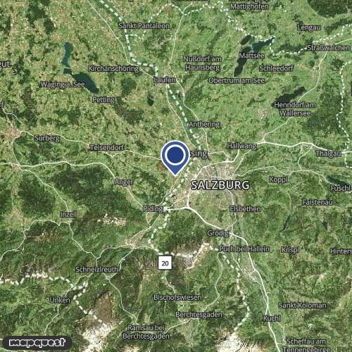 Компания Haslauer GmbH (ГЕРМАНИЯ): адрес, продукция ...