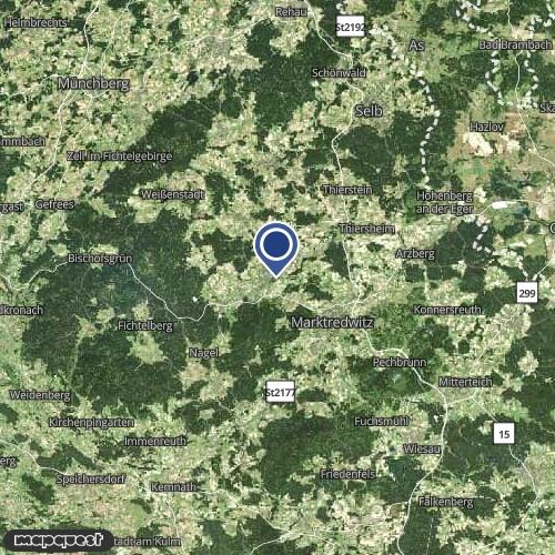 DRONCO GmbH адрес