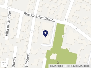 79 Rue Charles Duflos, Bois-Colombes, France