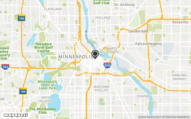 Payday Loans in Minneapolis, Minnesota (MN) online