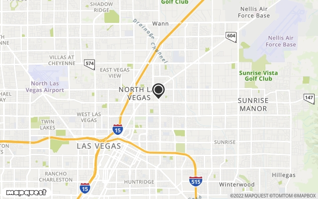 Payday Loans in North Las Vegas, Nevada (NV) online