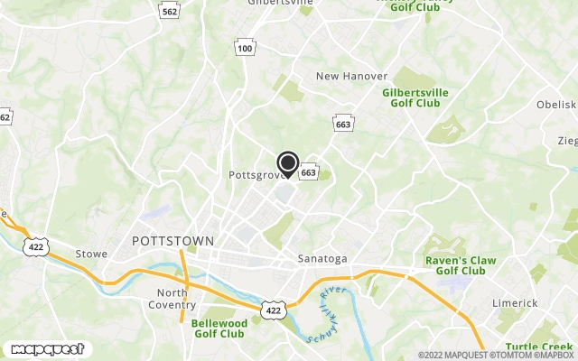 Payday Loans in Potts Grove, Pennsylvania (PA) online