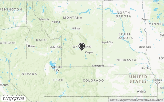 Payday Loans in Wyoming (WY) online, quick cash same day and near me on zillow map of florida, easy map of florida, delorme map of florida, mapquest orlando fl, mapquest us map, treasure coast of florida, map map of florida, the map of florida, county of florida, mapquest usa map, driving map of florida, rand mcnally map of florida, flood map of florida, google map of florida, travel map of florida, 5 zones of florida, full large map of florida, aaa map of florida, mapquest fort lauderdale, mapquest map pa,